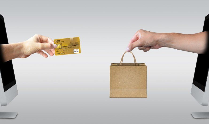 COVID- 19 y su Influencia en el comportamiento del Consumidor